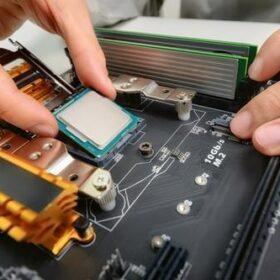 Dịch Vụ Sửa Laptop Tận Nơi Quận 5 Giá Rẻ