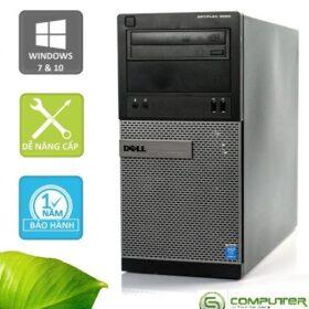 Nơi Chọn Mua Bộ Máy Tính Dell Uy tín Nhất TpHCM
