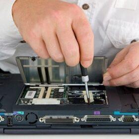 Dịch Vụ Sửa Laptop Tận Nơi Quận 1 Giá Rẻ