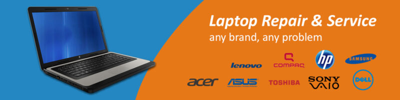 Dịch vụ sửa laptop tại nhà quận 3 giá rẻ