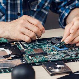 #1 Dịch Vụ Sửa Laptop Tận Nơi Phú Nhuận Giá Rẻ