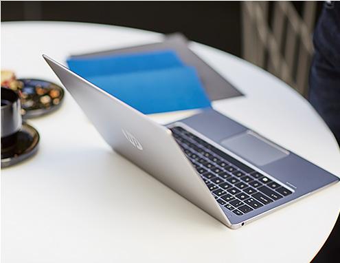 Dịch vụ sửa laptop tại nhà huyện nhà bè giá rẻ