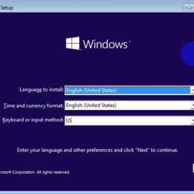 Tips: Cách Gỡ Cài đặt Ứng dụng trên Windows 10 Nhanh Chóng