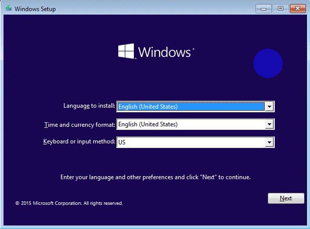 Cách vô hiệu hóa chế độ Shutdown Anyway trên Windows 10