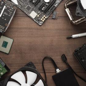 Dịch vụ sửa máy tính tận nơi quận Bình Thạnh giá rẻ