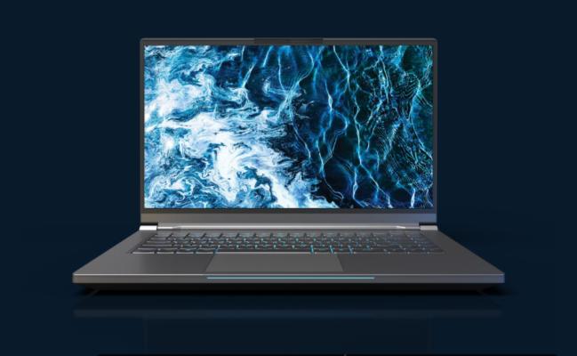 Dịch vụ sửa laptop tại nhà quận gò vấp giá rẻ