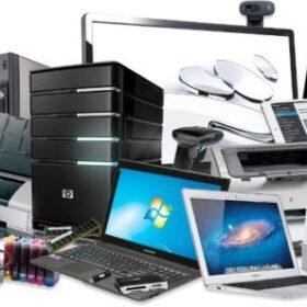 Dịch vụ sửa laptop tại nhà hcm giá rẻ