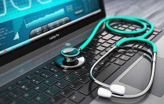 Dịch vụ sửa laptop tại nhà quận bình tân giá rẻ