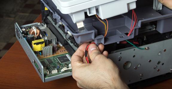 sửa chữa máy in quận Bình Tân