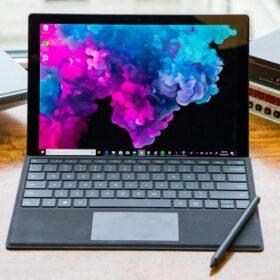 Dịch vụ sửa laptop tại nhà quận tân phú giá rẻ