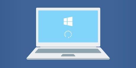 Làm thế nào để đặt lại mã PIN trên Windows 10 khi bị quên