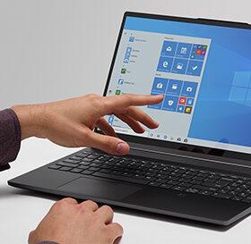 Phương pháp chỉ dẫn Tạo Phím Tắt Trên máy vi tính hệ điều hành win 10