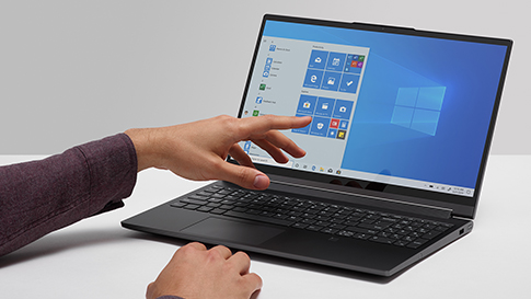 6 cách sửa lỗi không tìm kiếm được trên Windows 10