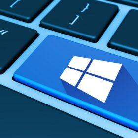 3 rắc rối thường gặp trong quá trình cài Windows