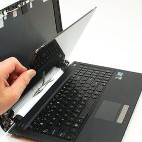 Dịch Vụ Sửa Laptop Tận Nơi Tân Phú Giá Rẻ