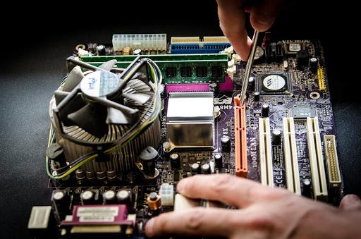 dịch vụ sửa máy tính tận nơi quận 8 giá rẻ