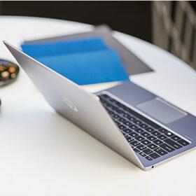 Tổng hợp các phần mềm kiểm tra thông tin phần cứng Laptop và PC