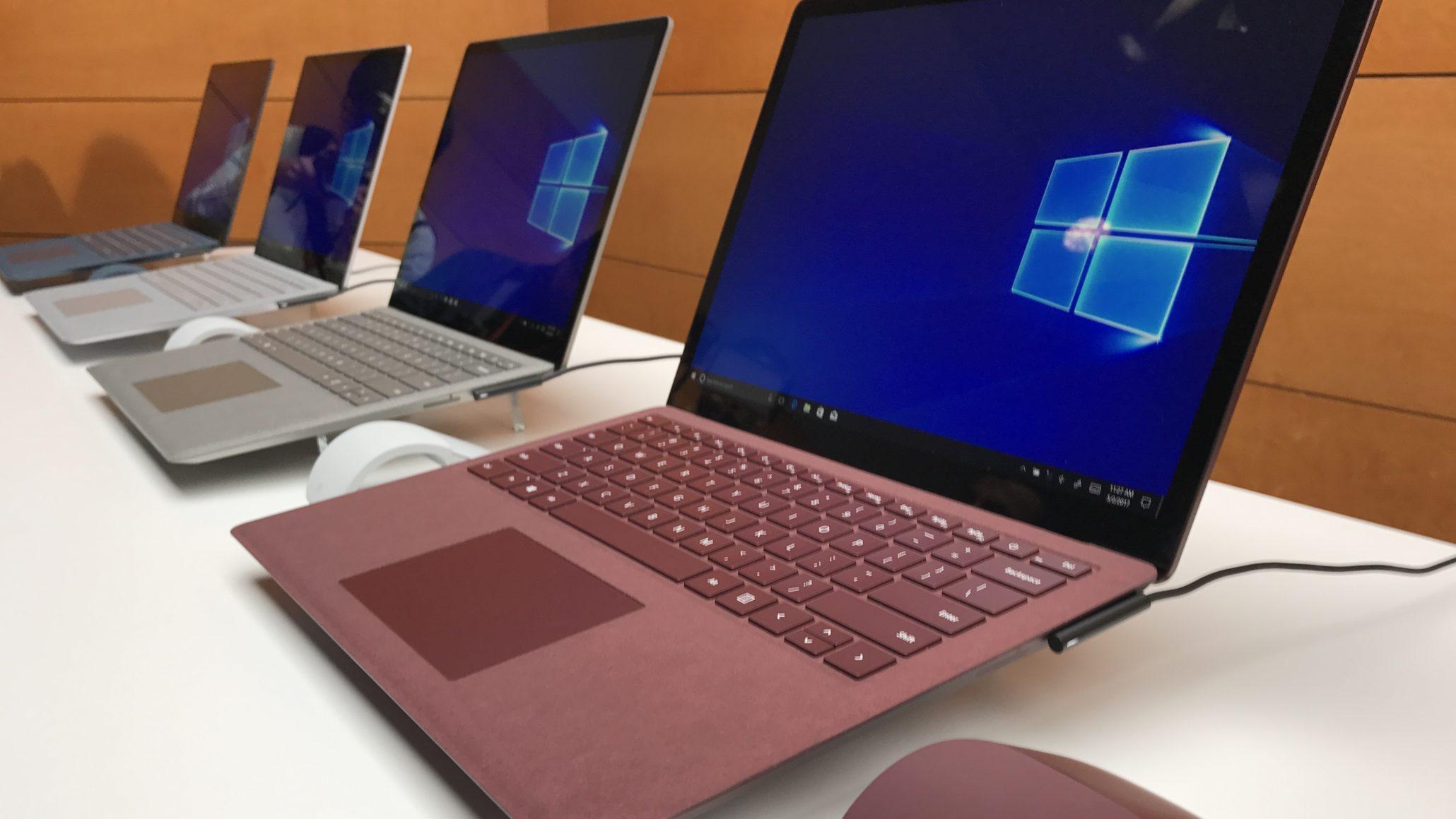 5 cách để máy tính luôn hoạt động tốt