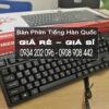 Làm hướng dẫn nào để bung file tệp ISO trên hđh 10 và Mac