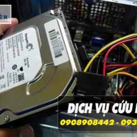 Phương pháp cài đặt phát động Kép hđh win 10 Và hệ điều hành win Server
