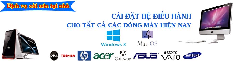 Công Ty Sửa Máy Tính Quận Tân Phú Tại Nhà Giá Rẻ