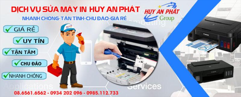 Sửa Máy Tính HCM Tại Nhà Giá Rẻ