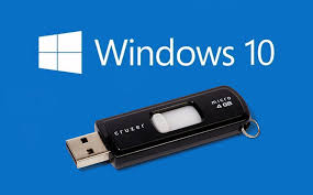 Chỉ dẫn Khắc Phục máy tính khởi động lờ đờ Trong windows 10?