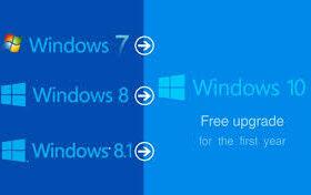 Hướng dẫn sửa lỗi bộ điều khiển Xbox window 10 build 20161