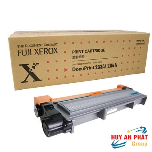 Cartridge - Hộp mực in Xerox CWAA0649
